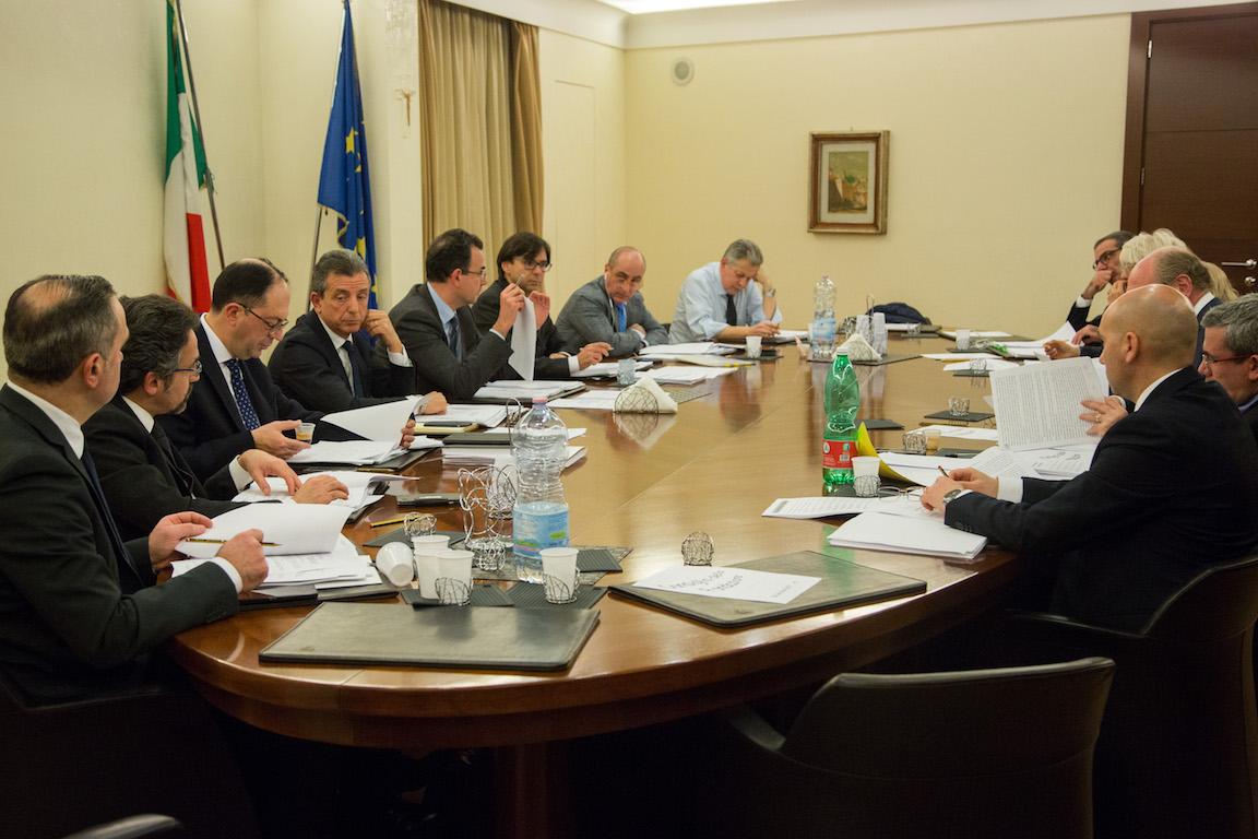 Consiglio dell'Ordine dei Dottori Commercialisti e degli Esperti Contabili di Bari