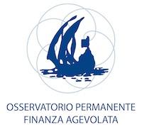 Osservatorio permanente finanza agevolata